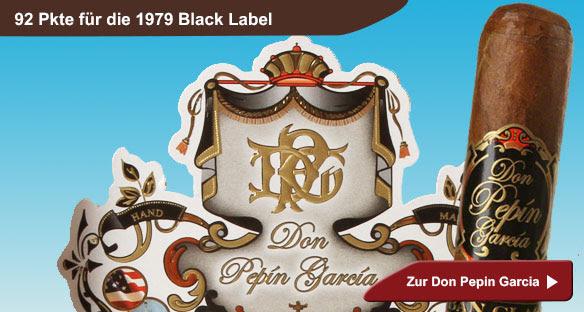 1979 Black Label