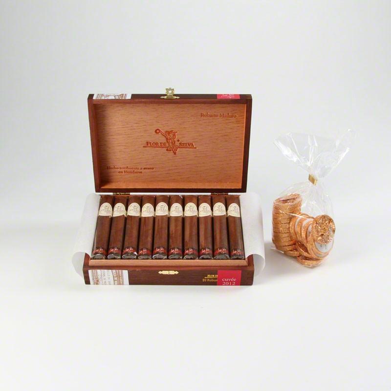 Die besten Cigarren