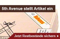 5th_Avenue_NL