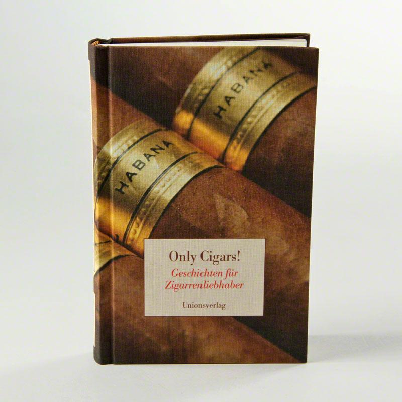 Bücher (5)