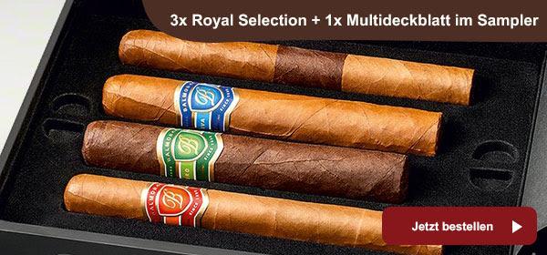 Balmoral Royal Collection