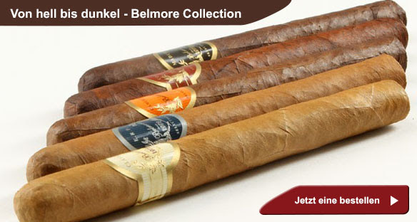 Belmore Collection