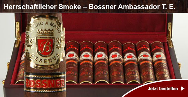 Bossner_Ambassador_NL