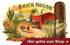 Brick_House_Churchill_NL