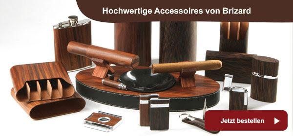 Brizard & Co Accessoires