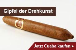 Cuaba_NL