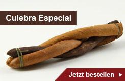 Culebra_Especial_NL