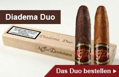 Diadema_Duo_NL