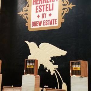 Drew Estate Herrera Esteli
