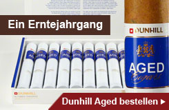 Dunhill_Aged_NL