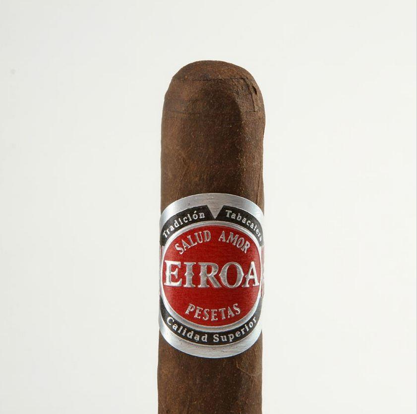 Eiroa Zigarren