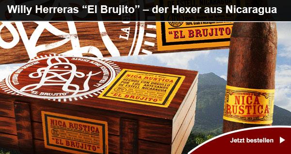 El_Brujito_NL