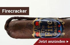 Firecracker_NL
