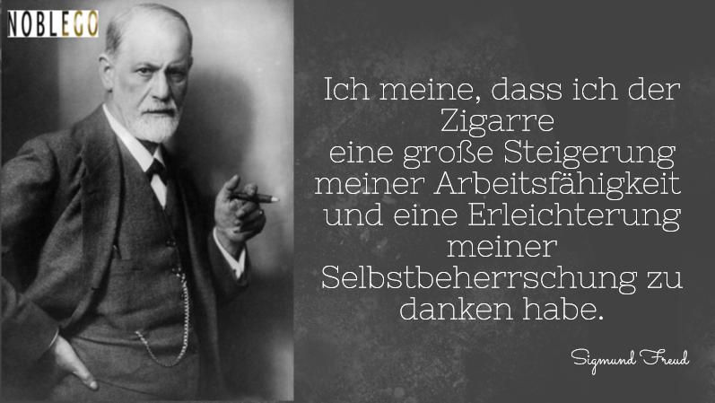 Freud ohne iiieee