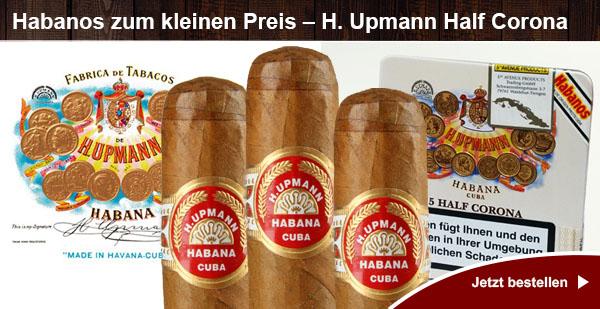 Half_Corona_Upmann_NL