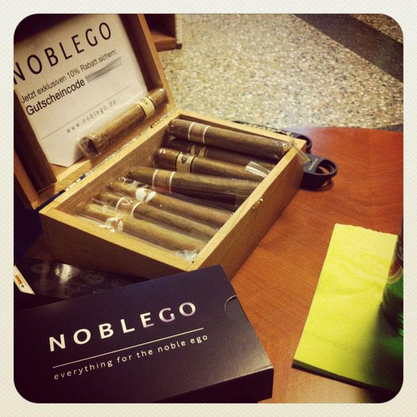 noblego-sponsoring
