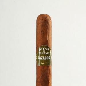 Joya de Panamas Zigarren