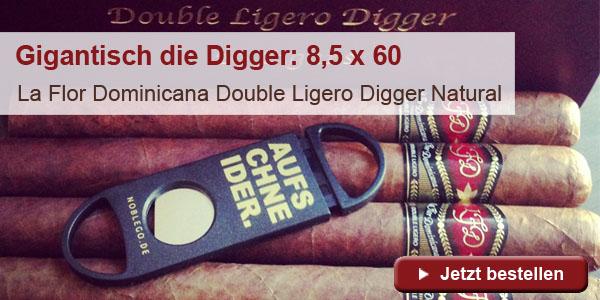 LFD_Digger_Teaser_Newsletter_Noblego_Juli