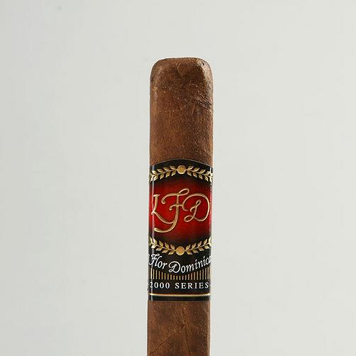 La Flor Dominicana Zigarren