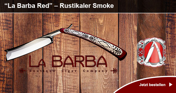La_Barba_Red_NL