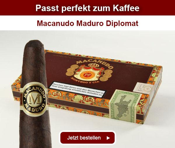 Macanudo_Maduro_NL