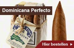 Marca_Fina_Dominicana_Perfecto_NL