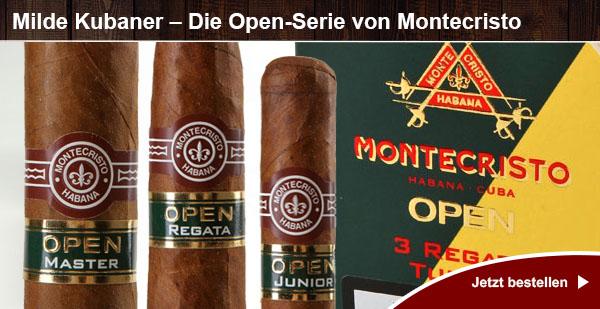 Montecristo_Open_NL