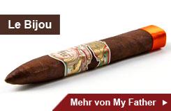 My_Father_Le_Bijou_NL