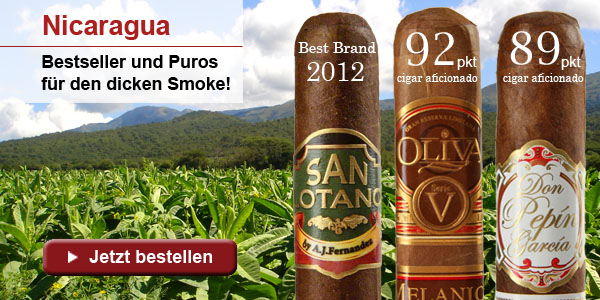 Nicaragua_Teaser_Newsletter_Noblego_Juli.2