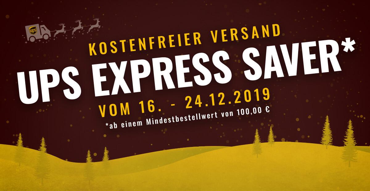Noblego-UPS-Express-Saver