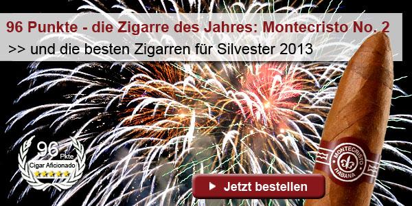 Noblego_Teaser_Dezember_Cigar_of_the_year_2013_NL