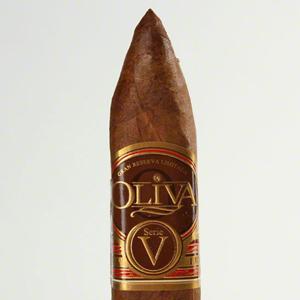 Oliva Melanio Figurado