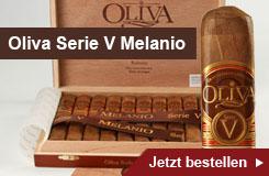 Oliva_Serie_V_Melanio_NL
