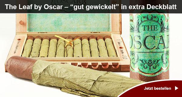 Oscar_NL