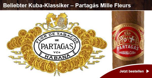 Partagas_Mille_Fleurs_NL