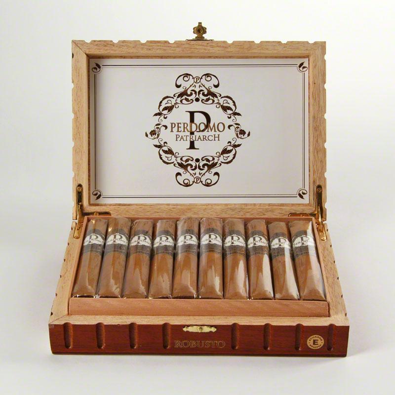 Perdomo Zigarren bei Noblego.de