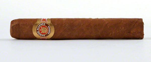 Top kubanische Zigarren Ramon_Allones