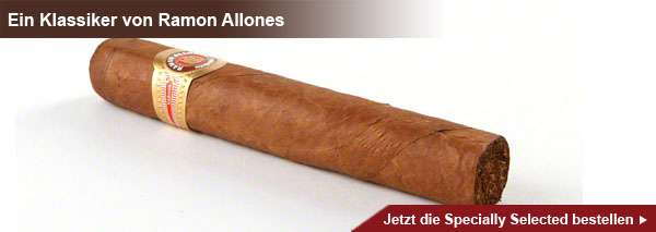 Ramon_Allones_Specially_Selected_NL