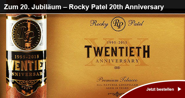 Rocky_Patel_20th_anniversary