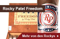 Rocky_Patel_Freedom_NL