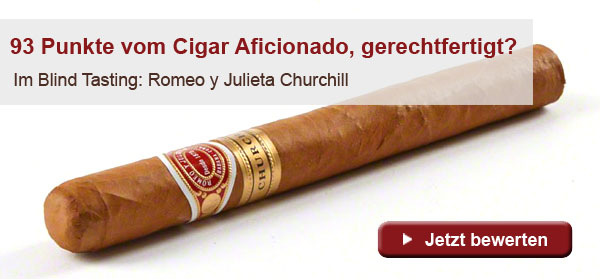 Romeo_y_Julieta_Churchill_Teaser_Newsletter_Noblego.2