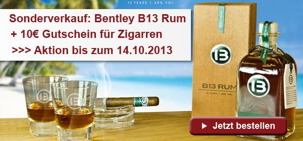 Rum_Sonderverkauf_Teaser_Newsletter_Noblego.1