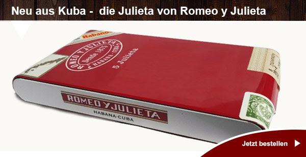 Romeo y Julieta Julieta