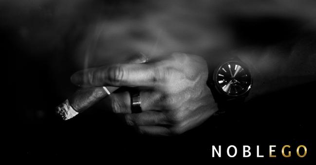 Short_Smoke