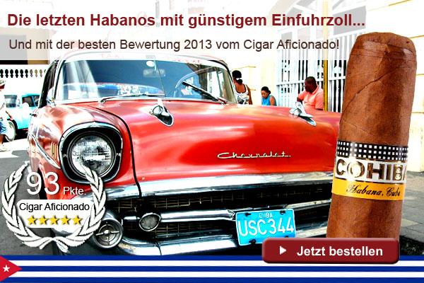 Teaser_Noblego_Kuba_Newsletter