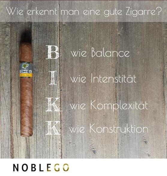 Think BIKK
