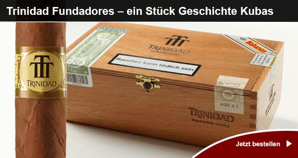 Trinidad_Fundadores