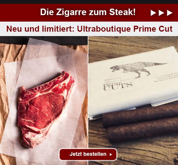 Ultraboutique Prime Cuts