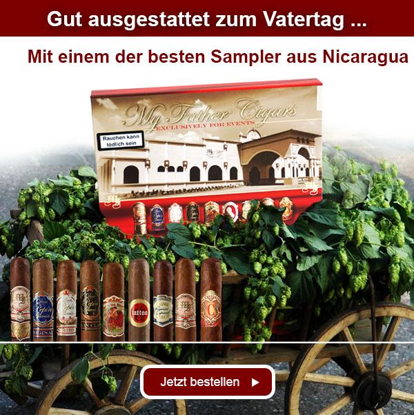 Vatertag_NL
