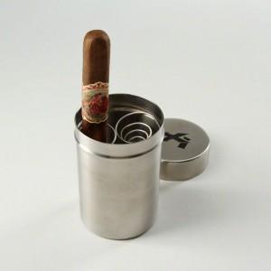 damiana rauchen mit shishal